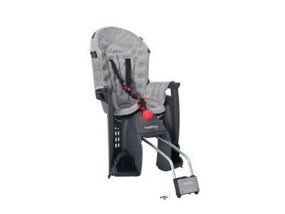 Детское кресло HAMAX SIESTA PREMIUM W/LOCKABLE BRACKET