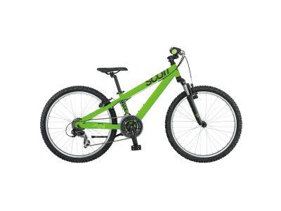 Велосипед Scott Voltage JR 24 (2015)