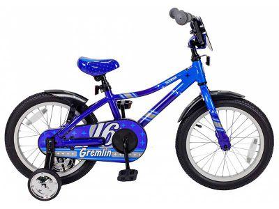 Велосипед Schwinn Gremlin (2015)