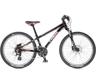 Велосипед Trek Superfly 24 D (2015)