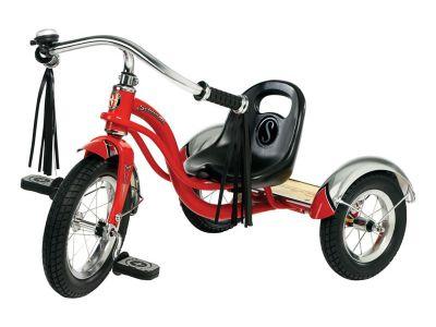 Велосипед Schwinn Roadster Trike (2015)