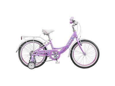 Велосипед  Велосипед Stels Pilot 230 Lady (2016)