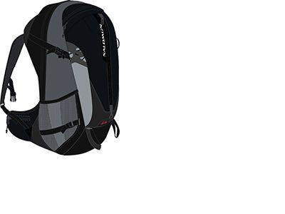 Ремонт рюкзаков, сумок, чехлов и т.д.