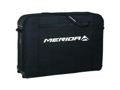 Чехол для велосипеда Merida 130*30.5*85 cm