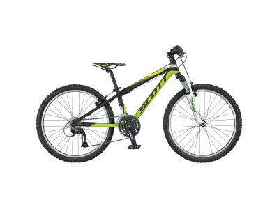 Велосипед Scale Jr 24 (2014)