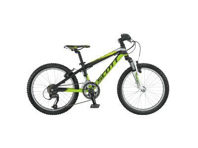 Велосипед Scott Scale Jr 20 (2014)