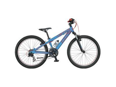 Велосипед Voltage Jr 24 (2014)
