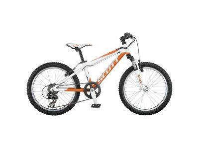 Велосипед Scott Contessa Scale Jr 20 (2014)