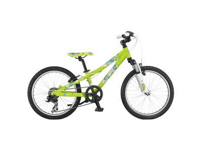 Велосипед Scott Contessa Jr 20 (2014)