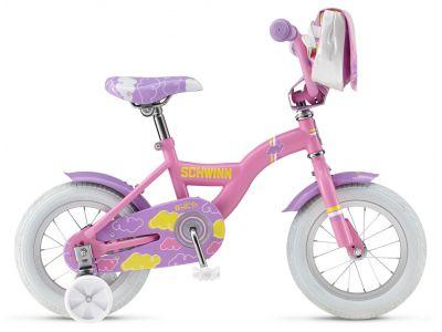 Велосипед Schwinn Tigress (2014)
