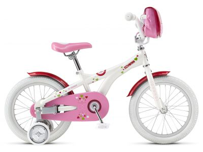 Велосипед Schwinn Lil Stardust (2014)