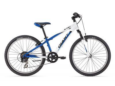 Велосипед Giant XTC Jr 2 24 v2 (2014)