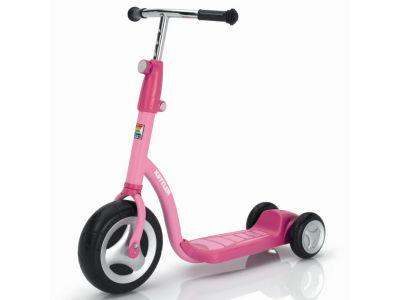 Самокат Kettler Scooter Pink