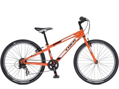 Велосипед Trek MT 200 Boy's (2014)