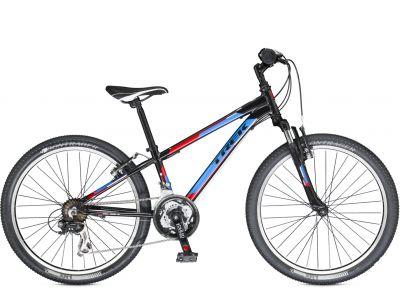 Велосипед Trek MT 220 Boy's (2014)