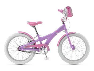 Велосипед Schwinn Stardust (2014)