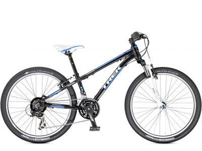 Велосипед Trek Superfly 24 (2014)