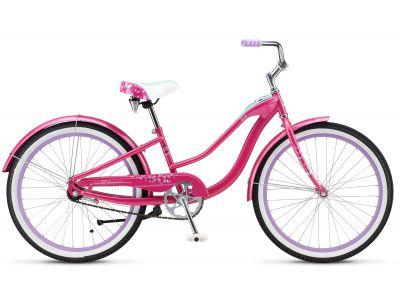 Велосипед Schwinn Sprite 24 (2014)