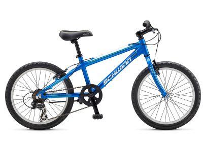 Велосипед Schwinn Mini Mesa 7 Boys (2014)