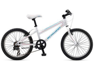 Велосипед Schwinn Mini Mesa 7 Girls (2014)