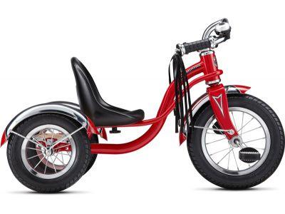 Велосипед Schwinn Roadster Trike 12 (2014)
