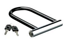 велозамок u-lock