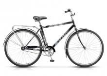 Дорожный велосипед Stels Navigator 300