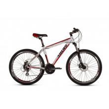 Горный велосипед 26 Ardis Compass