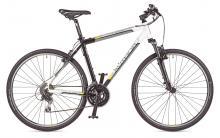 Гибридный велосипед Author Stratos 2014