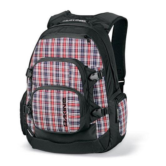 модные рюкзаки: рюкзак чемодан, рюкзак с...
